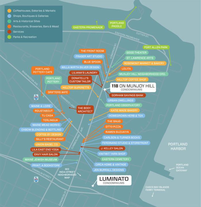 munjoyhill-map