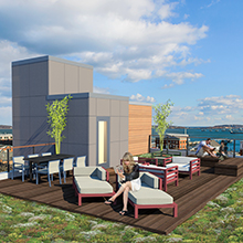 featured-rooftopterrace